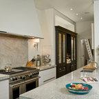 Degiulio Kitchen Traditional Kitchen Chicago By