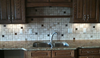 best tile, stone and countertop professionals in madison, wi | houzz