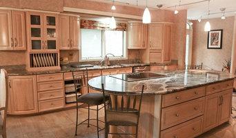 Best Kitchen And Bath Remodelers In Wixom, MI | Houzz