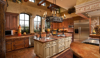 Adler Family Kitchen Remodel