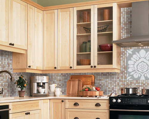 light colored wood cabinets 2192