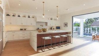 Adri Residence/ Sherman Oaks
