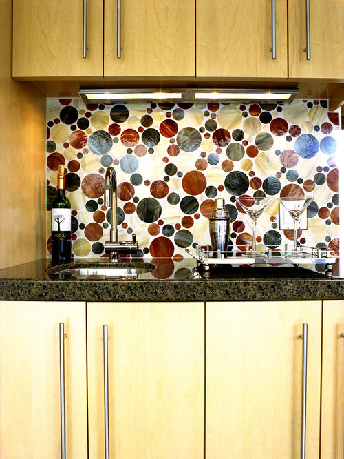 Funky Kitchen Ideas Inspiration