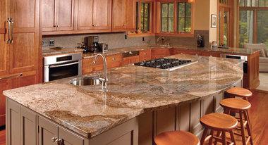 Granite Showrooms Near Me : Tile, Stone & Countertops Bridgton, ME Tile, Stone & Countertops