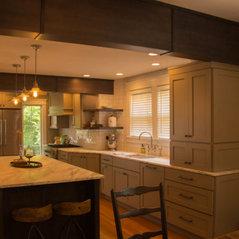 Sloan scott custom cabinetry lexington ky us 40514 for Bathroom remodel lexington ky