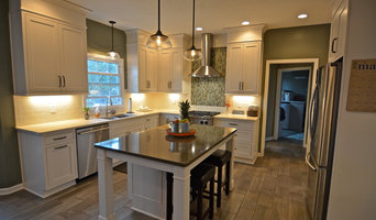 Best Kitchen And Bath Designers In Indianapolis   Reviews, Past ...