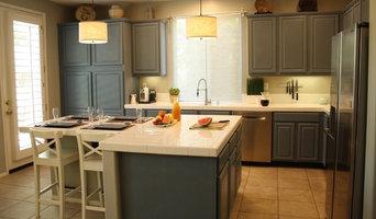 8025 Ladera Ranch CA Interior Designers And Decorators