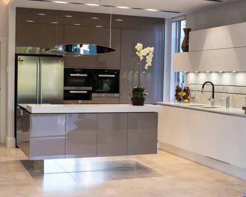 kitchens furniture cupboards custom built town designs design bespoke gic cape pictures kitchen designers interior