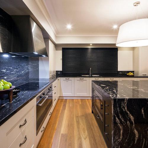designer kitchens pictures. fabulous designer kitchens pictures