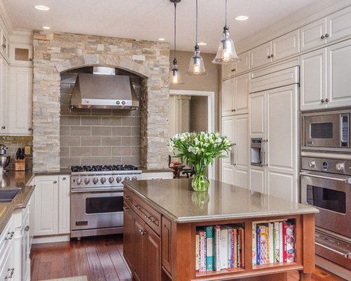 Best Kitchens