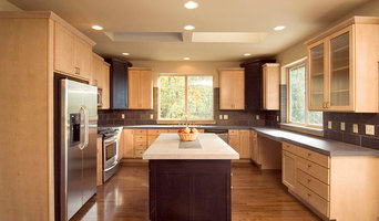 Best 15 Architects and Building Designers in Bellingham WA Houzz