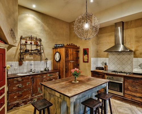 Rustic adelaide kitchen design ideas remodel pictures for Kitchen ideas adelaide