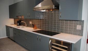 Best Kitchen And Bath Designers In Alexandria, VA | Houzz