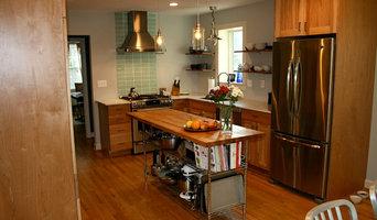 kitchen design alexandria va. Amicus Project Advantage Best Kitchen and Bath Designers in Alexandria  VA Houzz