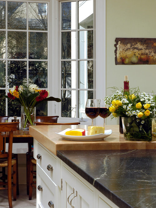 alexandria virginia farmhouse kitchen design northern virginia kitchen design gallery old dominion