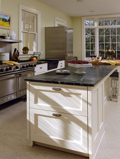Murphy Kitchen in Alexandria Virginia