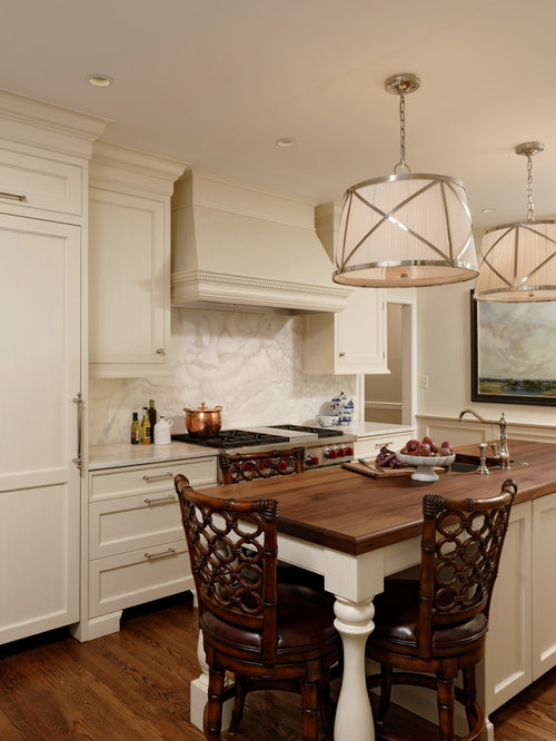 alexandria virginia traditional and classic white kitchen kitchen design northern virginia home design 2015