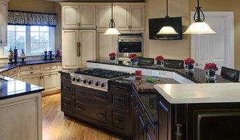 Best Kitchen And Bath Designers In Chicago Houzz