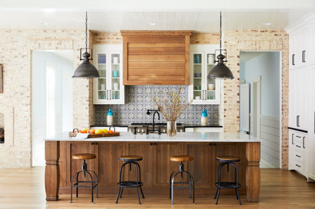 Country Kitchen by New Old, LLC