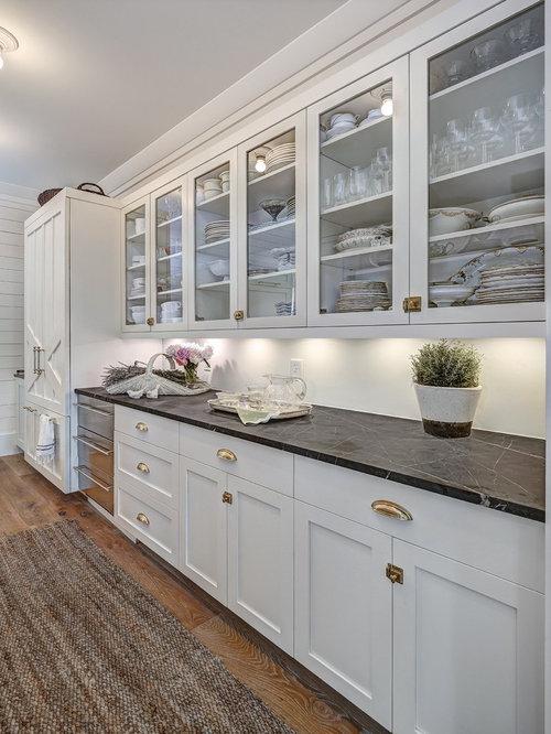 Beautiful Inspirationen Küchen Im Landhausstil Images ...