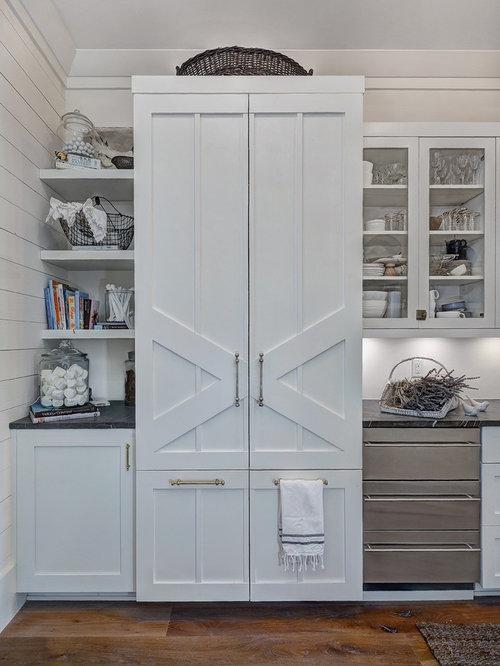 60k charleston home design ideas remodeling photos houzz. Black Bedroom Furniture Sets. Home Design Ideas