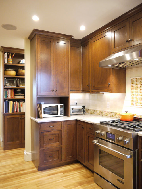 oak cabinets all cwd kitchens 23831