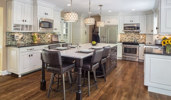 Best Cabinetry Professionals In Glen Burnie, MD | Houzz