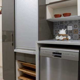 All posts of Kitchen category