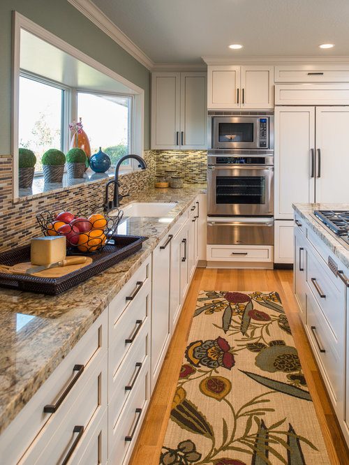 Best Kitchen Area Rug Design Ideas Amp Remodel Pictures Houzz
