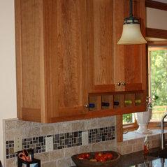 Tjn woodworking llc white bear lake mn us 55110 - Kitchens by design new brighton mn ...