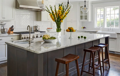 What's the Difference Between Quartzite and Quartz Countertops?