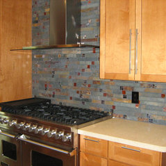 Ideal Kitchen & Bath Remodeling - San Diego, CA, US 92120
