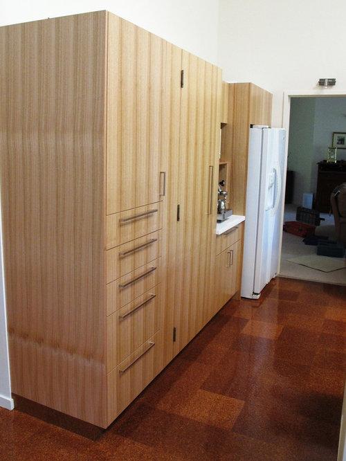 kitchens by allkind joinery. Black Bedroom Furniture Sets. Home Design Ideas