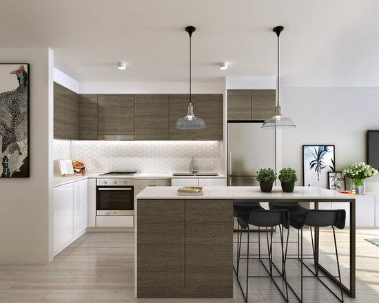 SaveEmail25 Best Allure Kitchen Ideas   Remodeling Photos   Houzz. Allure Kitchen And Bath Long Island. Home Design Ideas