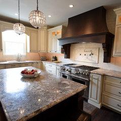 Sterling Kitchen And Bath Malvern Pa