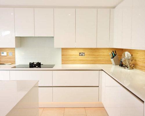 Save Photo Lwk Kitchens London