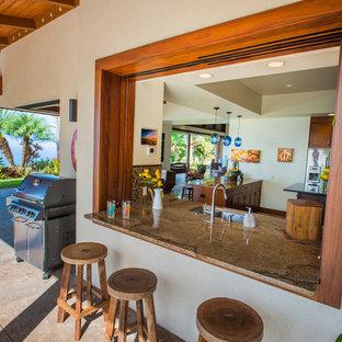 Aloha Place, Vacation Rental, Keauhou