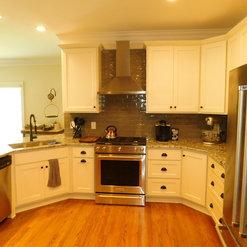 Artistic Kitchens & More - Marietta, GA, US 30066