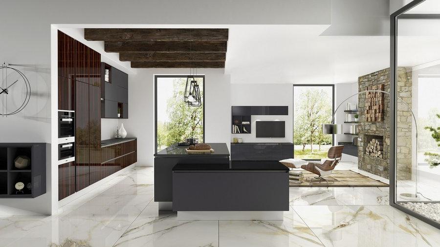 Alta & Deda Collection