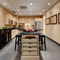 Turan Designs, Inc. - Tyrone, GA, US 30290