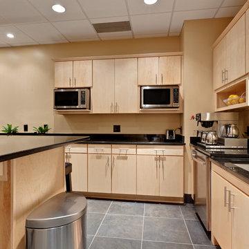 Alta Kitchen
