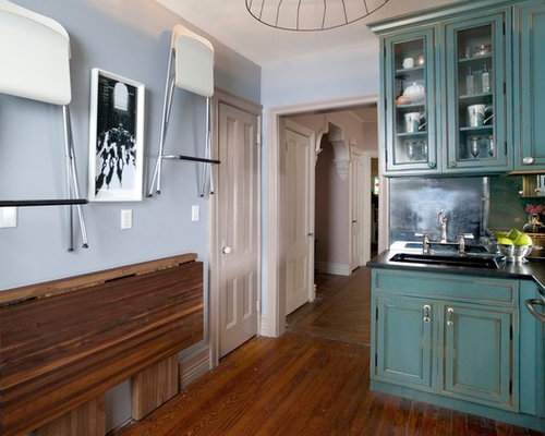 Mismatched Cabinets Home Design Ideas Pictures Remodel And Decor