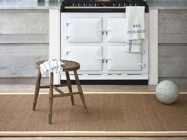 Country Kitchen by M.E.H. Company - The Flooring Centre