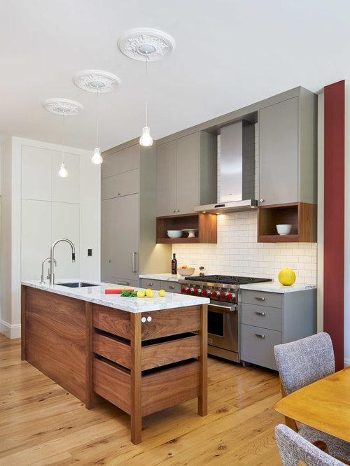 modern kitchen design ideas  remodel pictures  houzz,Modern Kitchen Pictures,Kitchen ideas