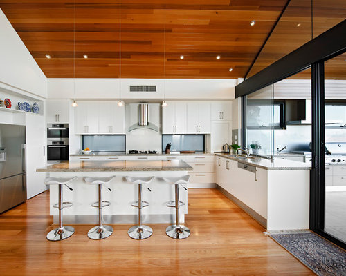 redoing a kitchen | houzz