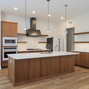 Amariah Park 62 - Grayton Modern Farmhouse