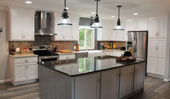 Contact  Mince Kitchen Bath Design LLC Best 15 And Bathroom Designers In Indianapolis Houzz