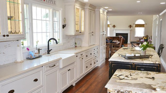 Amazing West Chester Kitchen Remodel