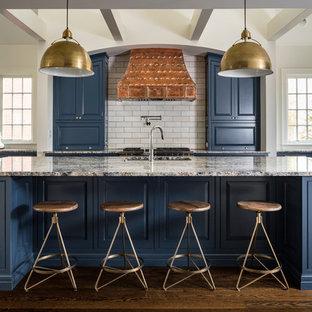 Arco in cucina - Foto e idee | Houzz