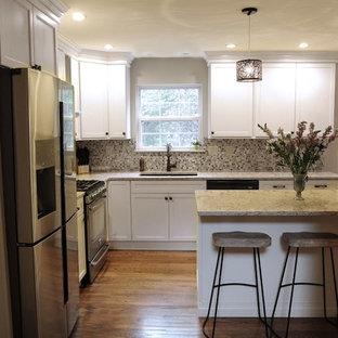 Ambler Kitchen